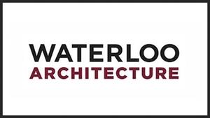 Logo_UWArch.jpg