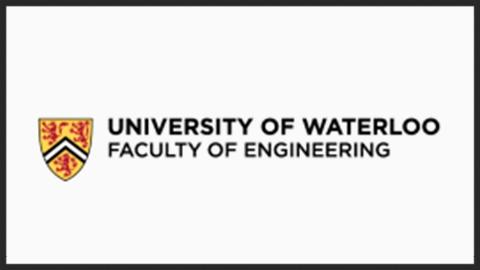 Logo_UWEng.jpg
