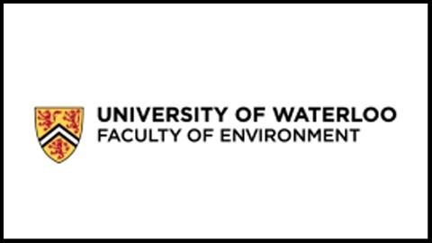 Logo_UWEnviro.jpg