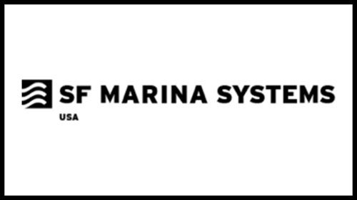 Logo_SFMarina.png