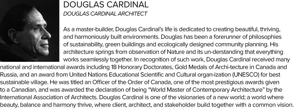 cardinal douglas.png