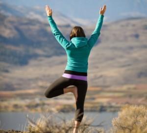 yoga-running-300x271.jpg