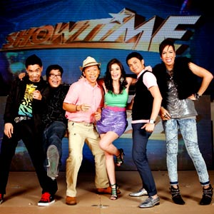 showtime-to-end-soon-abs-cbn