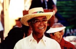 Peter Velasco
