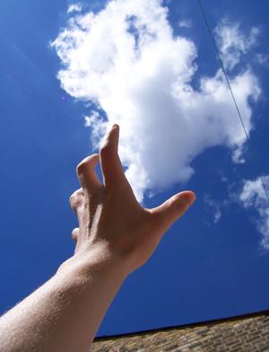 reach-out-hand-300.jpg