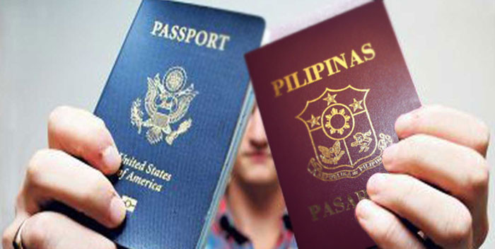 dual-citizenship-700x352.jpg