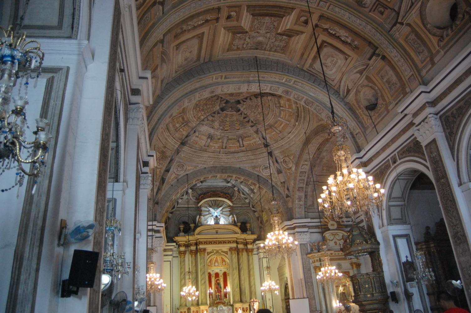 san_agustin_interior