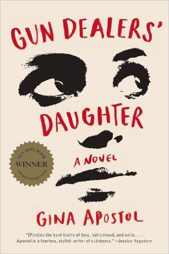 Gun Dealers Daughter.jpg