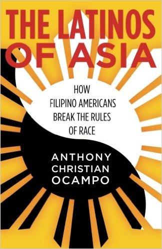 The Latinos of Asia.jpg