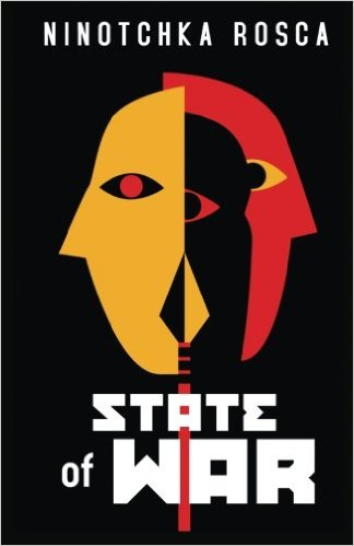 State of War.jpg