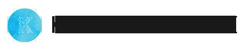 kayaco-logo-black.png