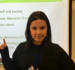 Kathryn Rabuy  Board Member