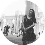 Christine Sicwaten  Director of Organizational Culture