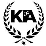 KA.png