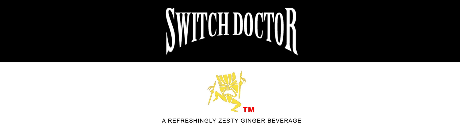 Switch Doctor