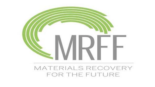 MRFF-logos-360.jpg