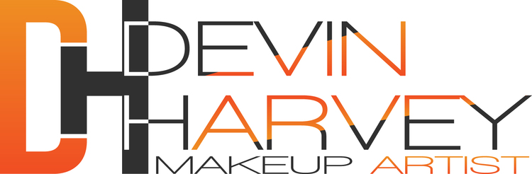 Devin Harvey Makeup Artist