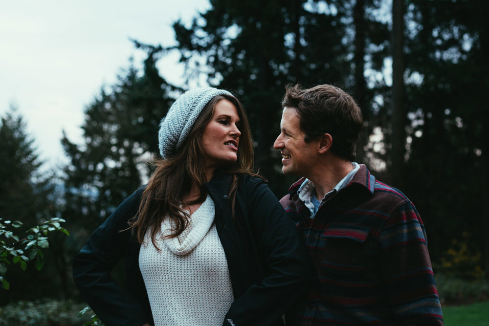 engagement photography portland rose garden-3.jpg