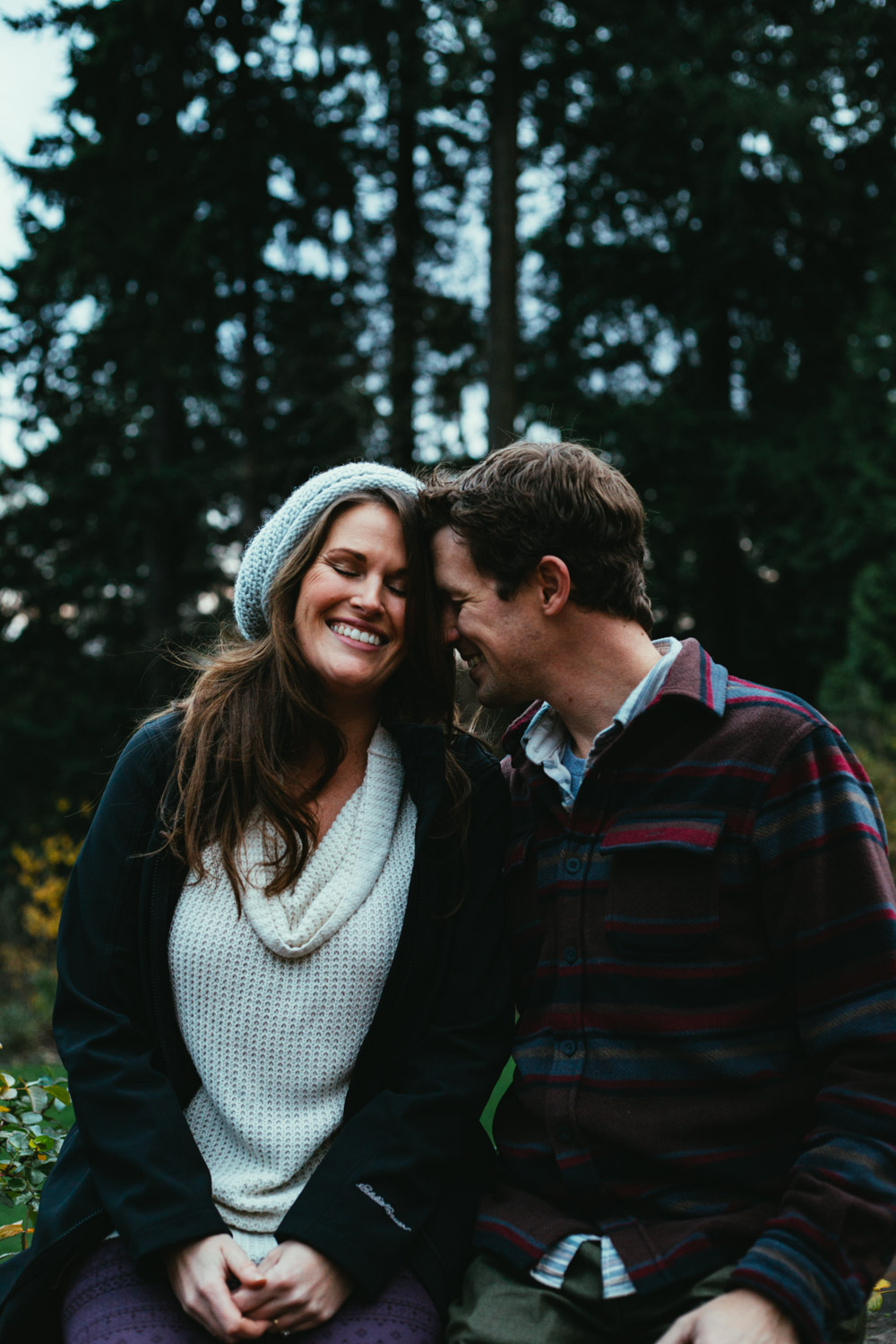 engagement photography portland rose garden-5.jpg