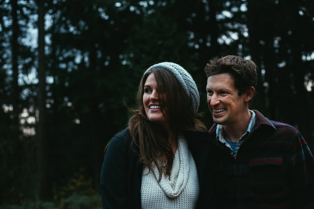 engagement photography portland rose garden-7.jpg
