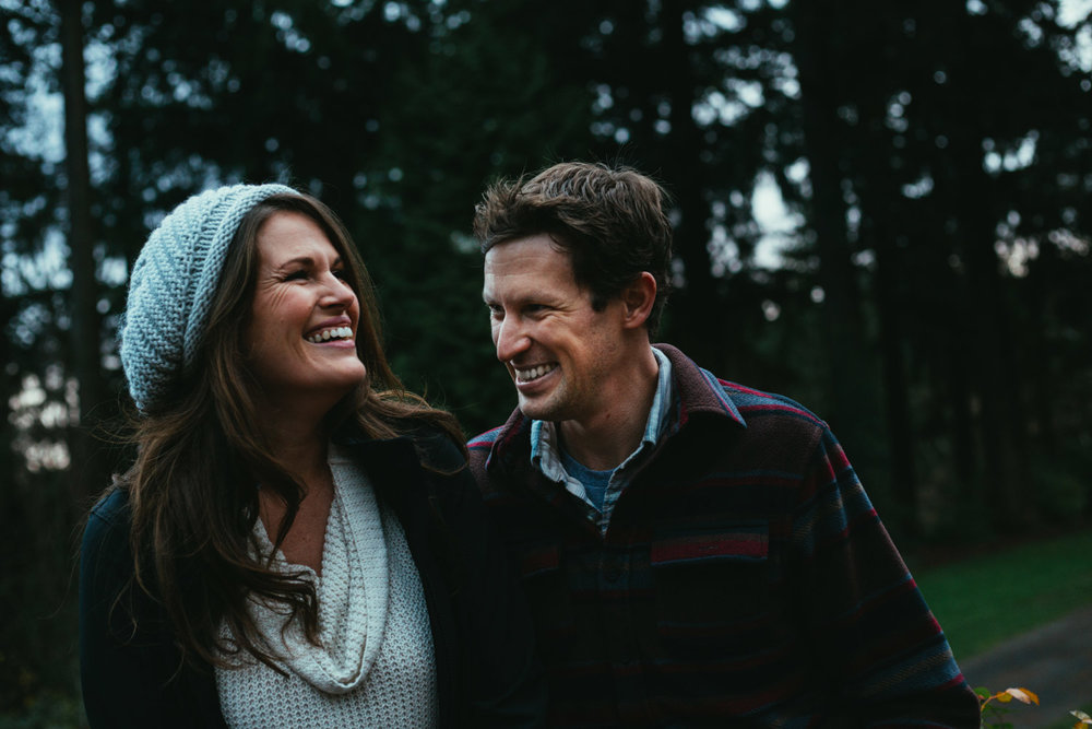 engagement photography portland rose garden-8.jpg