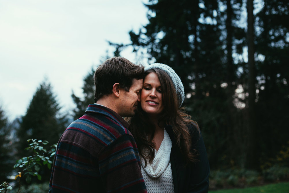 engagement photography portland rose garden-9.jpg