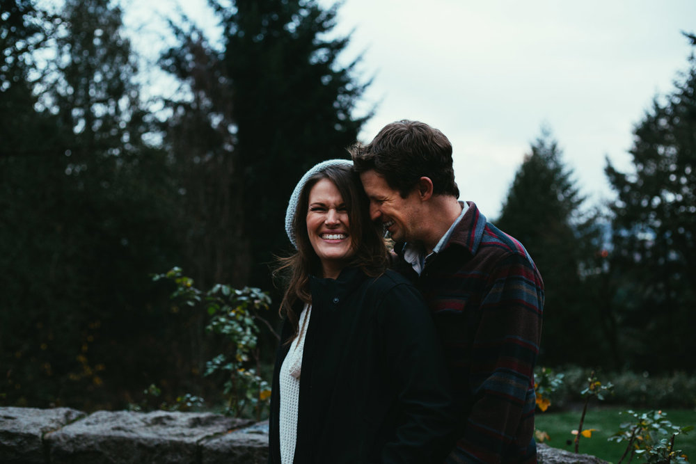 engagement photography portland rose garden-11.jpg