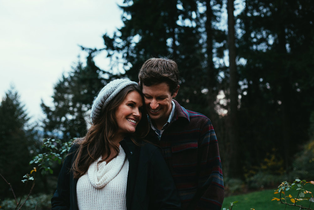 engagement photography portland rose garden-12.jpg