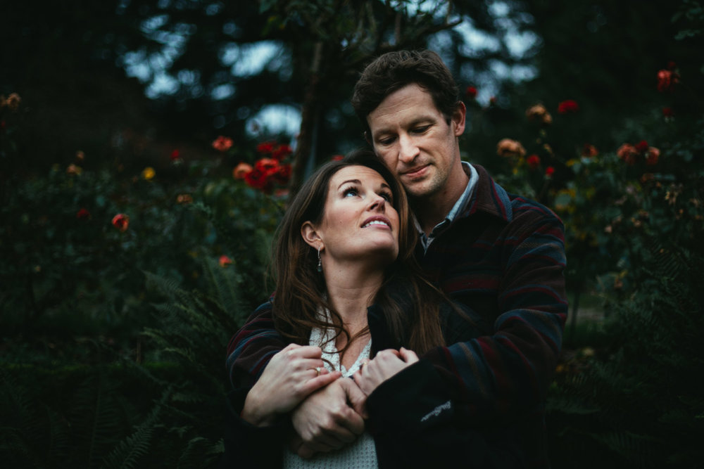engagement photography portland rose garden-21.jpg