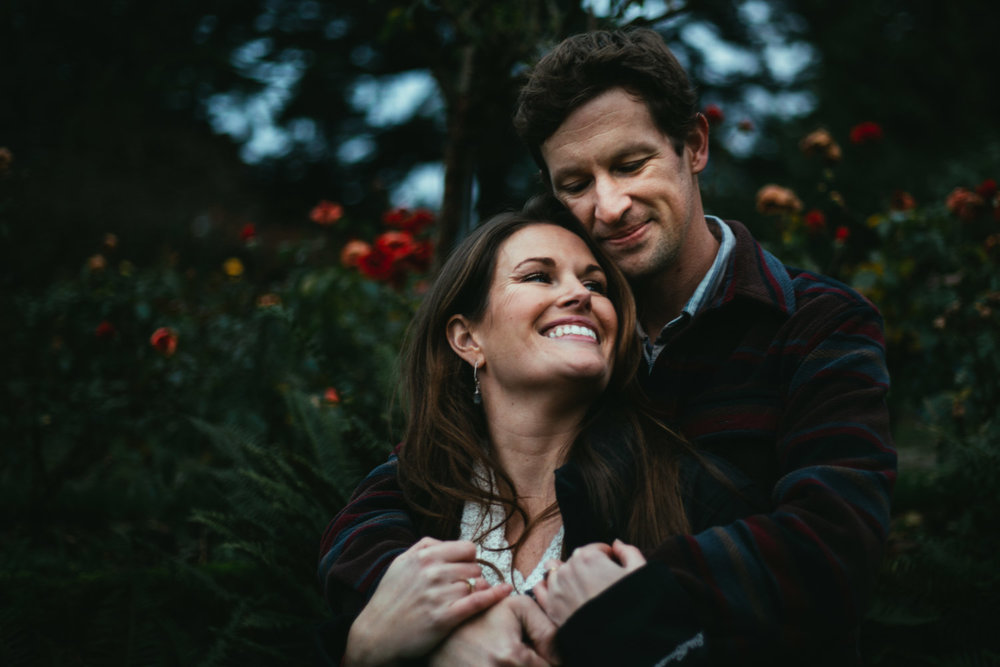 engagement photography portland rose garden-22.jpg