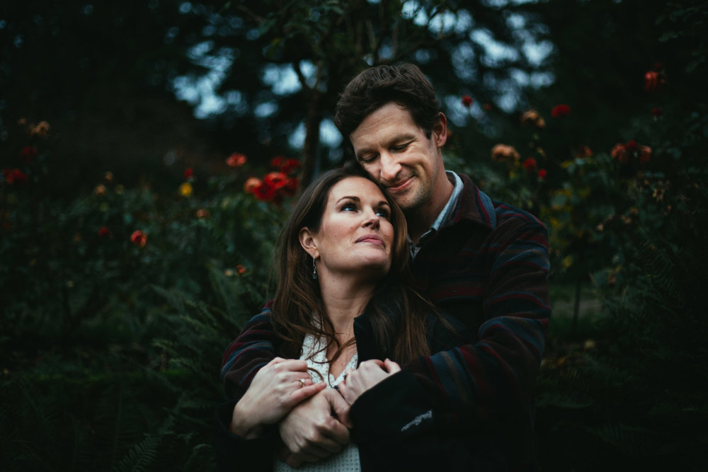 engagement photography portland rose garden-23.jpg