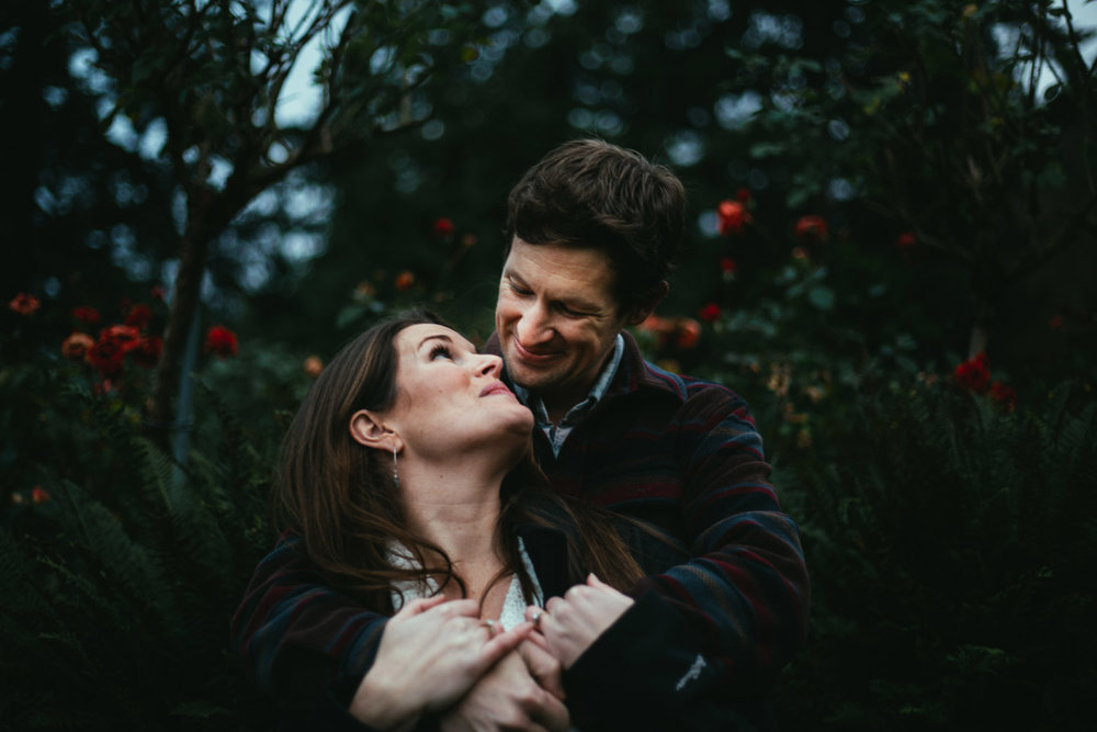 engagement photography portland rose garden-24.jpg