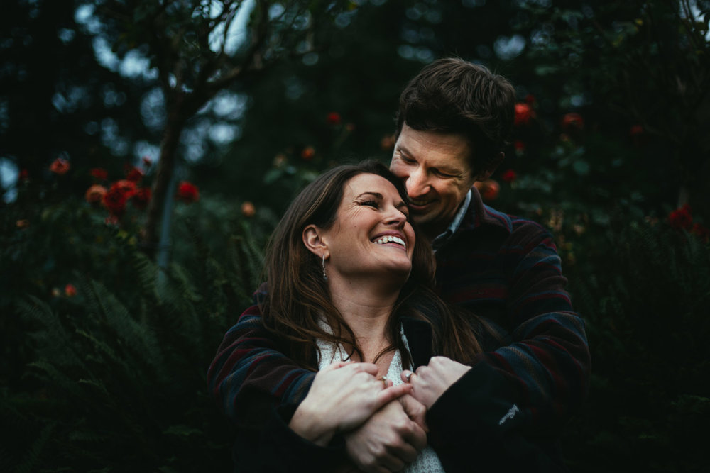 engagement photography portland rose garden-25.jpg