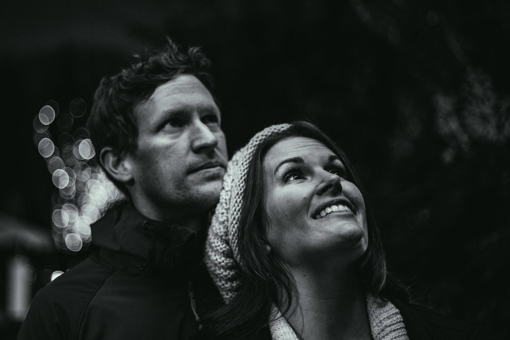 engagement photography portland rose garden-29.jpg