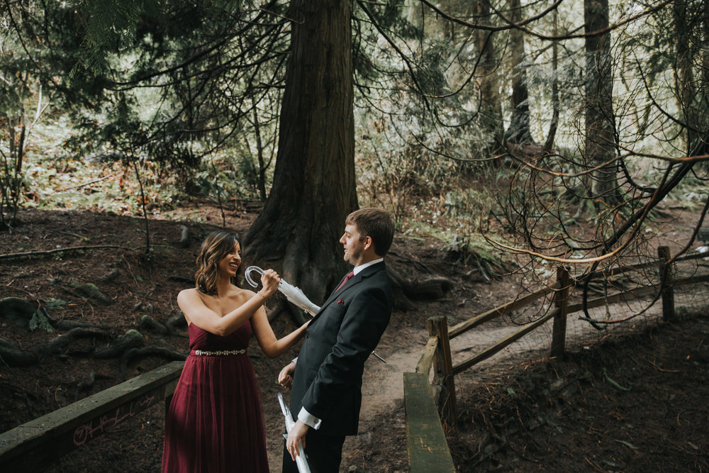 Hoyt Arboretum Wedding Photgraphers-19.jpg