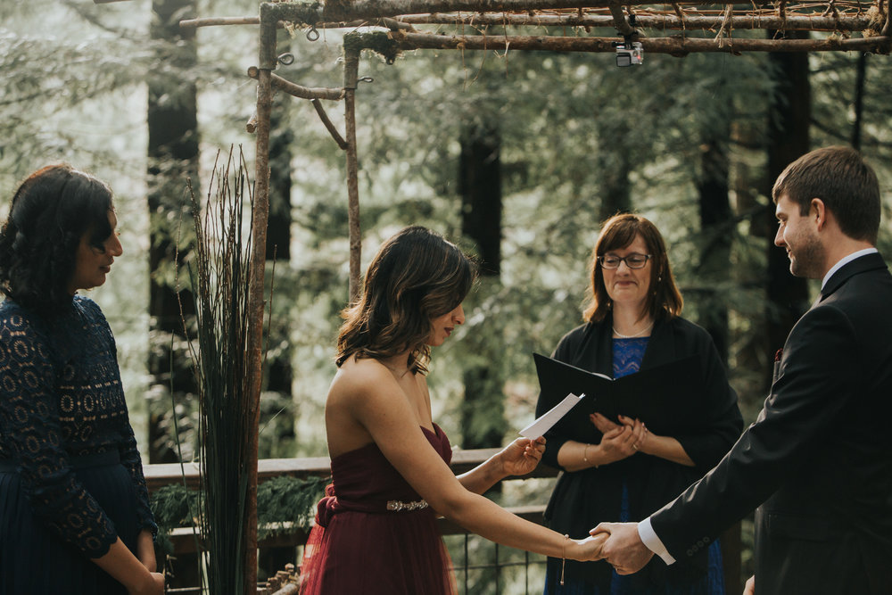 Hoyt Arboretum Wedding Photgraphers-8.jpg