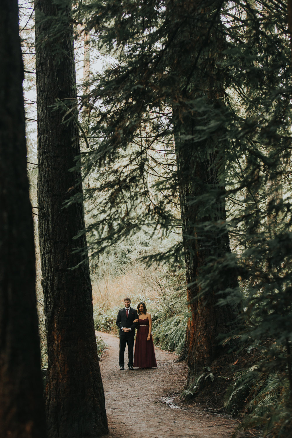 Hoyt Arboretum Wedding Photgraphers-4.jpg