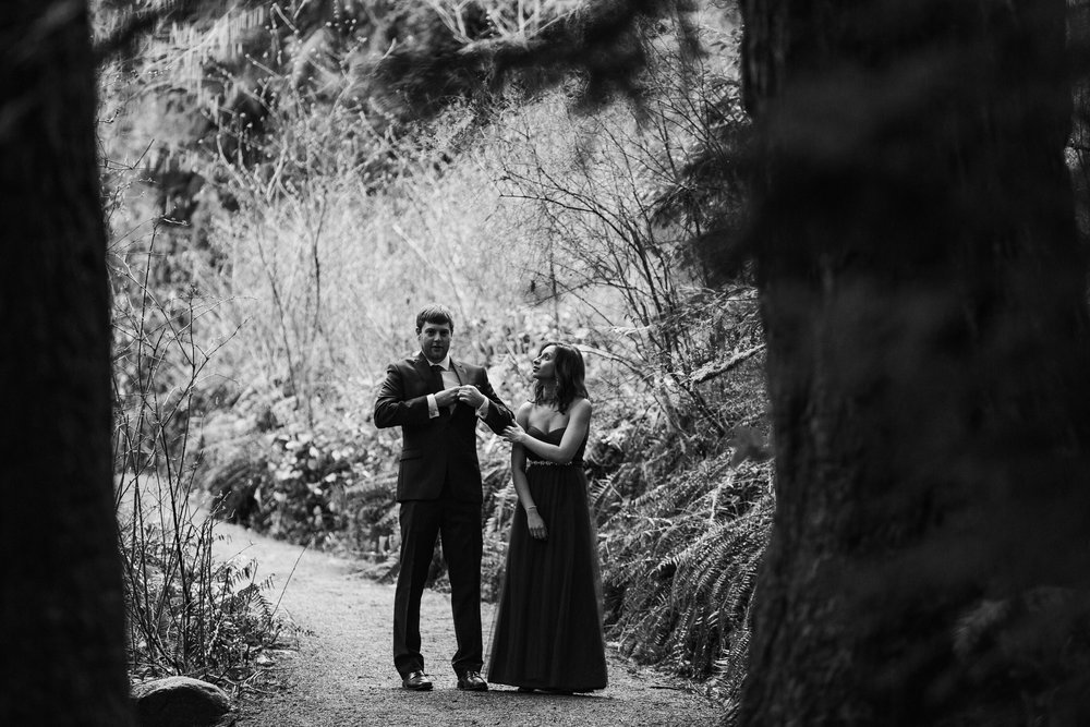 Hoyt Arboretum Wedding Photgraphers-3.jpg