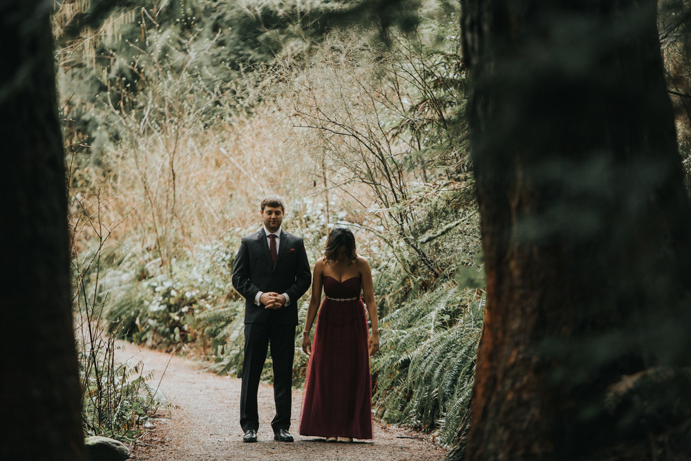 Hoyt Arboretum Wedding Photgraphers-1.jpg