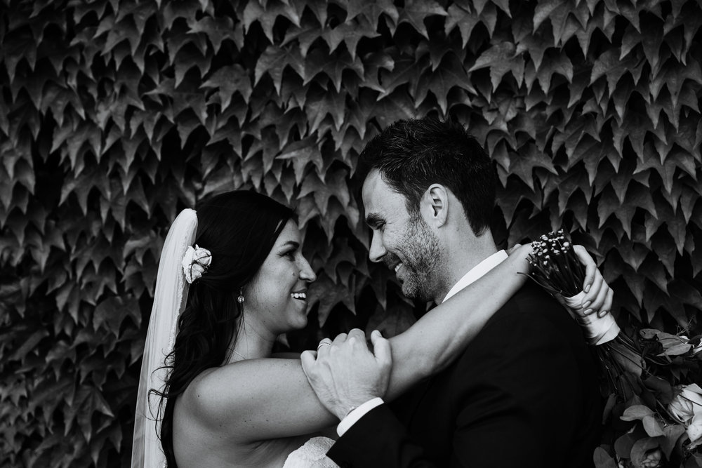 Eastside Exchange Wedding-56.jpg