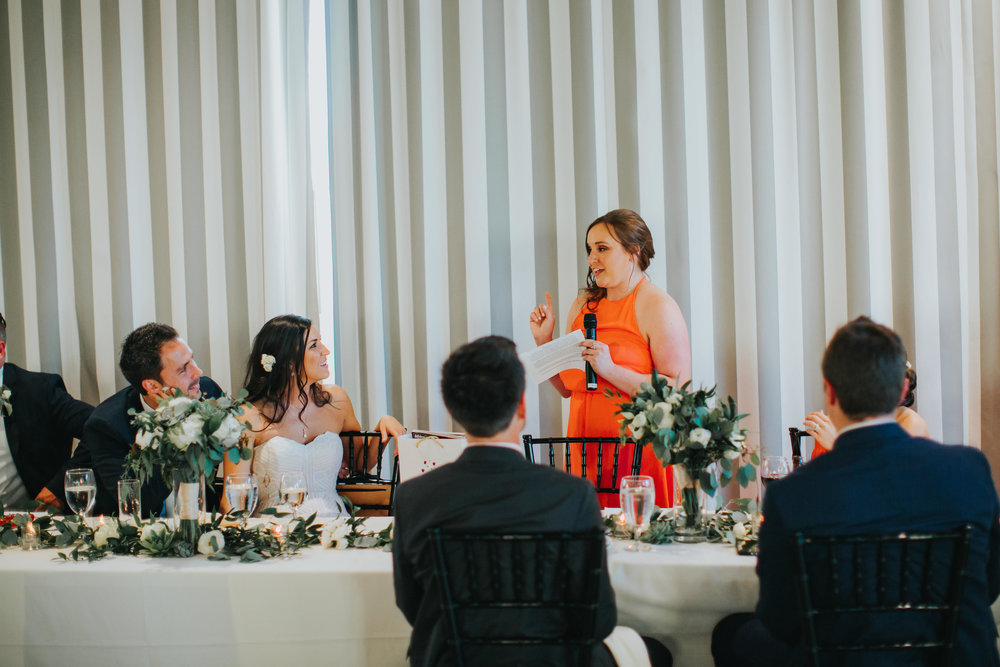 Eastside Exchange Wedding-66.jpg