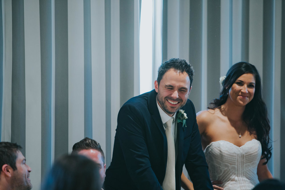 Eastside Exchange Wedding-71.jpg