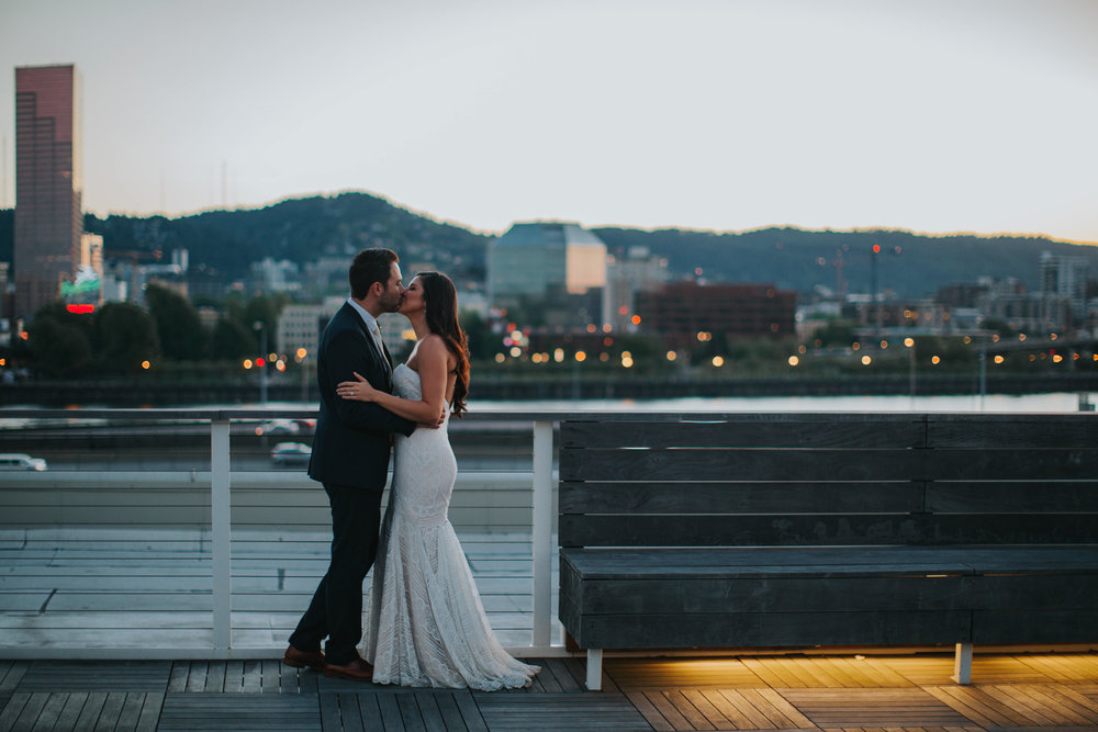 Eastside Exchange Wedding-75.jpg