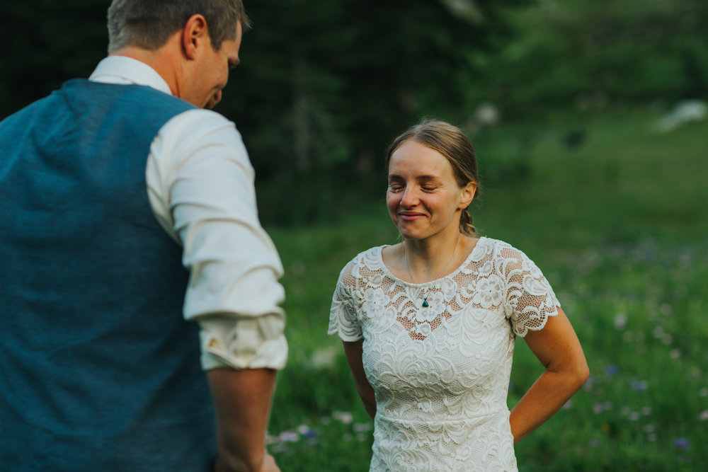 BackcountryWedding-41.jpg