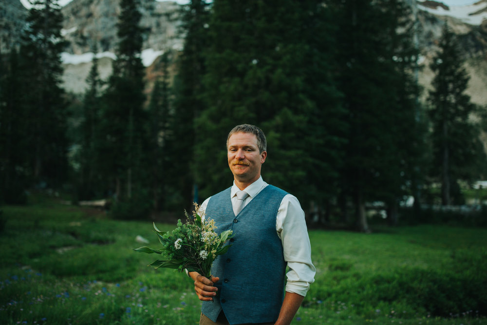 BackcountryWedding-47.jpg