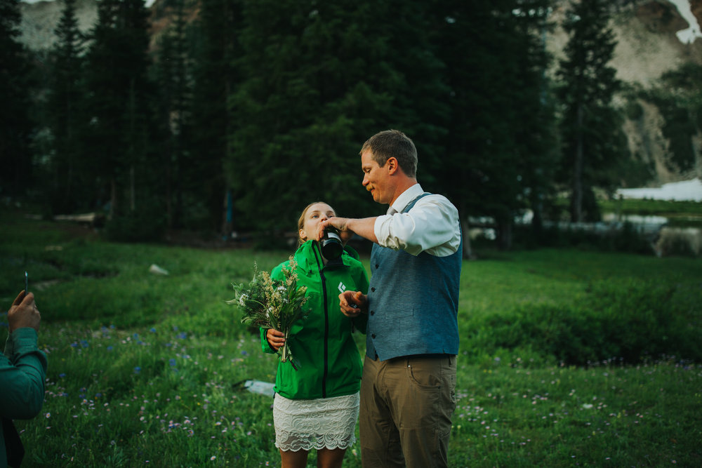 BackcountryWedding-50.jpg