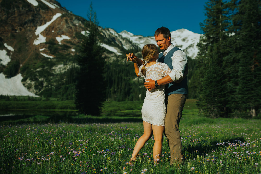 BackcountryWedding-59.jpg