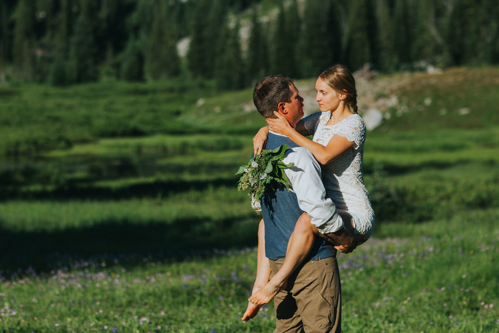 BackcountryWedding-61.jpg