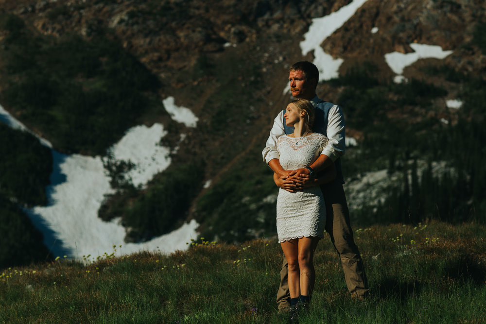 BackcountryWedding-62.jpg
