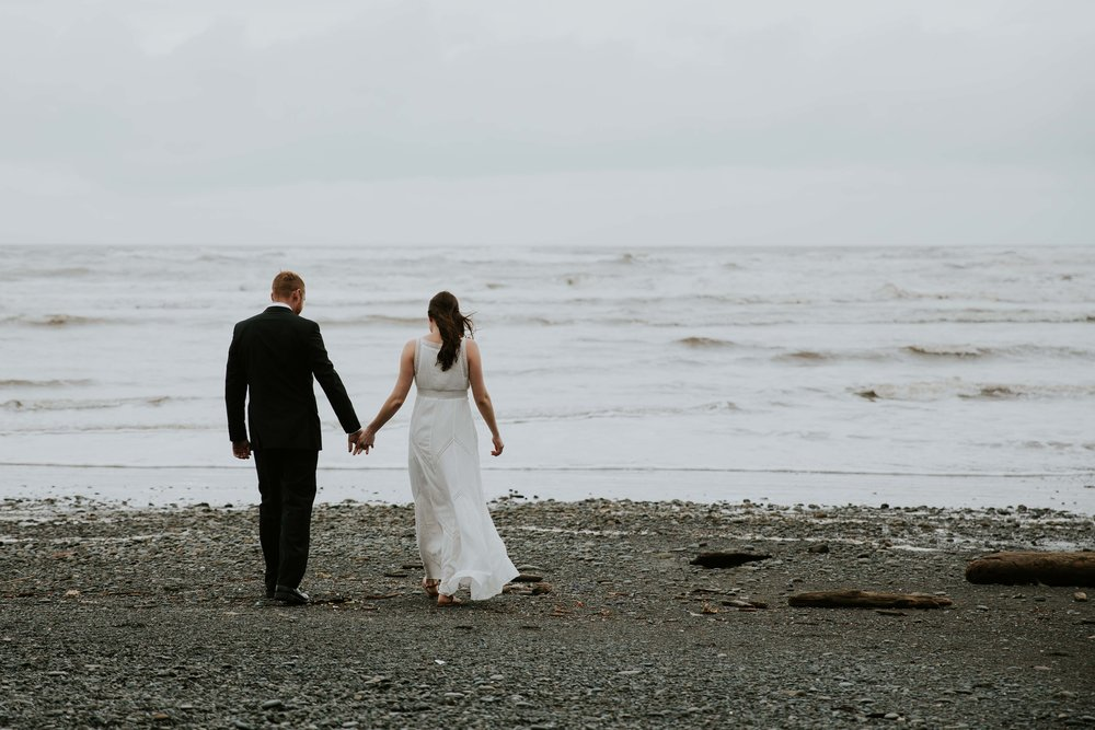 Oregon Coast Elopement Photography Ruby Beach-1.jpg